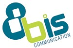 8 bis communication