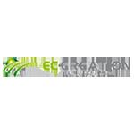 EC CREATION