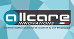 ALLCARE INNOVATIONS