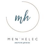 Men'Helec