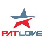 PATLOVE