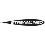 LOGO STREAMLINED