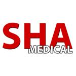 SHA medical